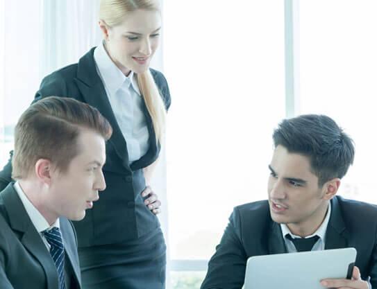 subpage-sidebar-employees